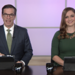 Your Local News for Thursday, October 10, 2019