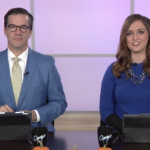 Finish Your Week with ebw.tv's Live & Local – October 11, 2019