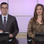 Start Your Week Off with Live & Local – October 14, 2019