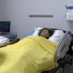 Students Get Inside Look at Future Biomedical Careers