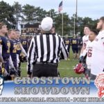 Crosstown Showdown – PHN vs PHHS – October 11, 2019