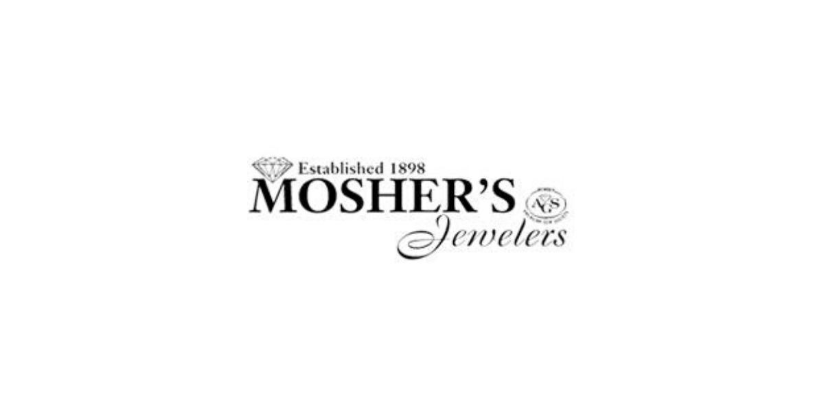 Mosher's Jewelers in Port Huron to Close after 125 Years in Business