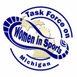 SC4 Hosts Meeting of Task Force on Women in Sports