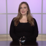 Start Your Week with ebw.tv's Live & Local – December 9, 2019