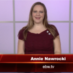 Your Local News for Tuesday-December 10, 2019