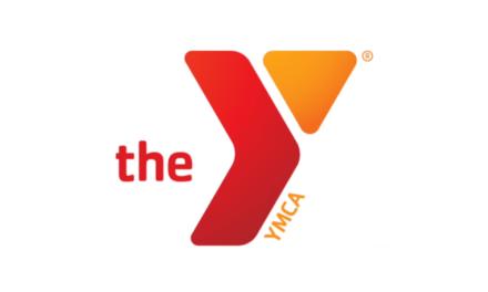 YMCA Offering Free Membership to 7th Graders