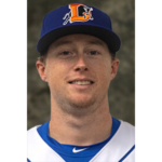 St. Clair Native May See Big League Action After Trade