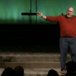 God With Us – Week 2