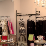 Local Store Assists Mission to Empower Young Women