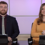 Start Your Week with ebw.tv's Live & Local – January 13, 2020