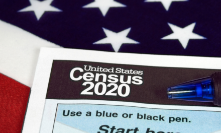 Jobs Available Helping With 2020 Census