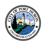 Port Huron Assisting Residents in Flood-Prone Locations