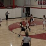 Girls Basketball: Port Huron High Vs. Sterling Heights – January 16, 2020