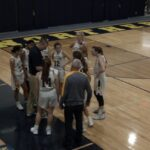 Girls Basketball – Port Huron Northern Vs. Warren Cousino – January 10, 2020
