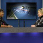 Jessica Brown – TRIO program at SC4