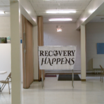 Critical Time for Those in Recovery: BW Roc Offers Help