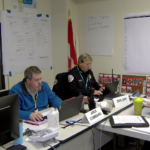 St. Clair County Officials Activate Emergency Operations Center for COVID-19