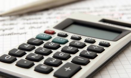 Port Huron City Tax Deadline Extended