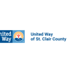 United Way of St. Clair County Makes Funds Available Through  Emergency Services Fund